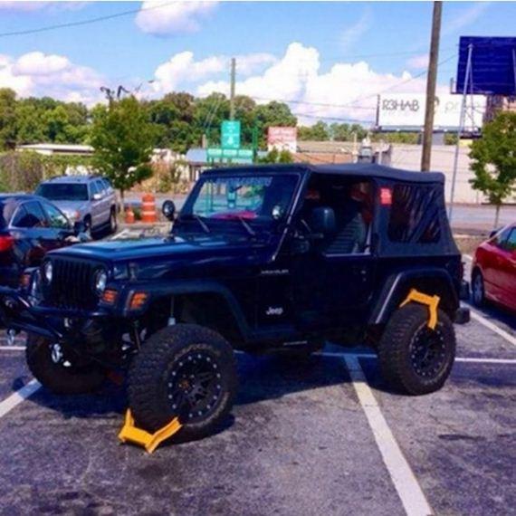 07-parking-revenge