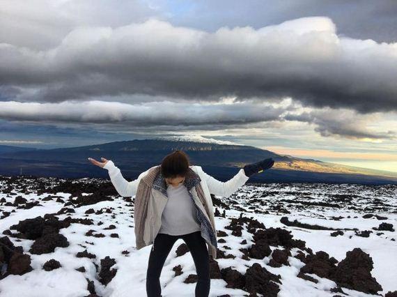 07-snow_hawai