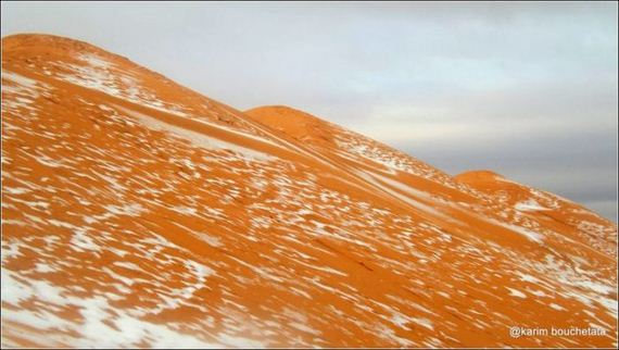 07-snowfall_in_sahara
