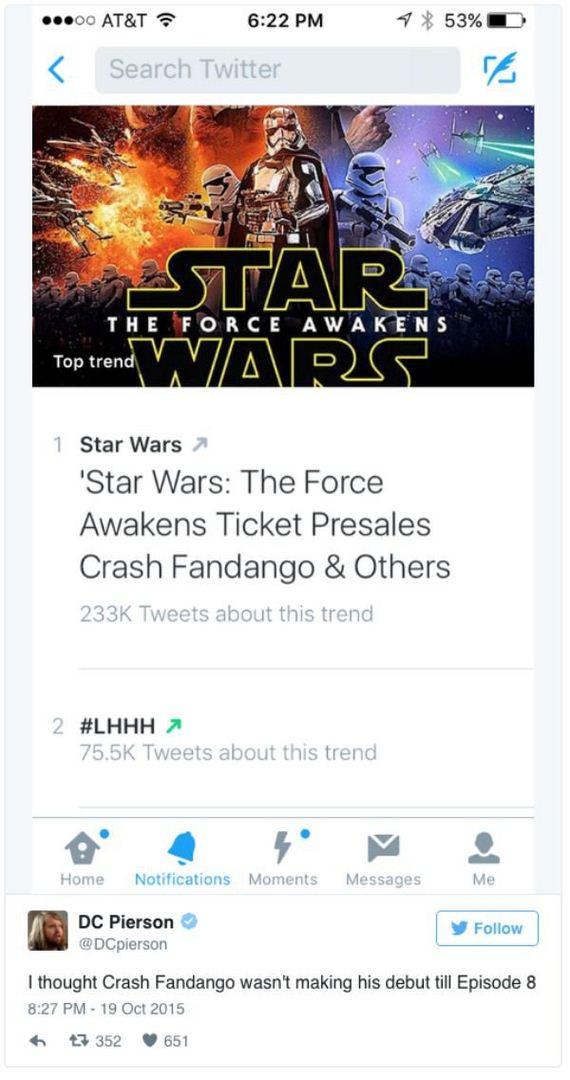 07-twitter-takes-on-star-wars