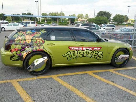 07-unusual_cars