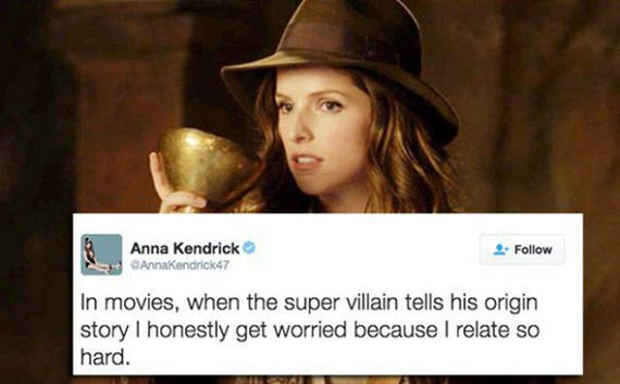 07-well_anna_kendrick_is_definitely_good_at_twitting