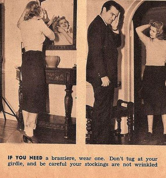 07-womans-dating-guide-from-1938
