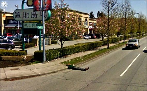 07-wtf-google-map-pictures