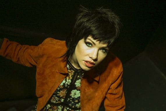 08-carly-rae-jepsen