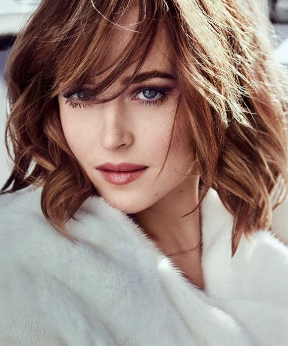08-dakota-johnson