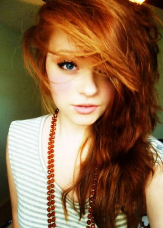 08-hot-redheads-12