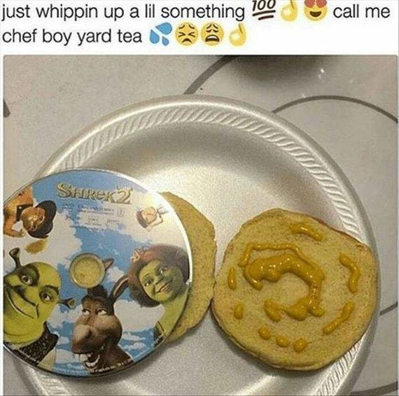 08-meals