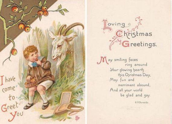 08-christmas_cards