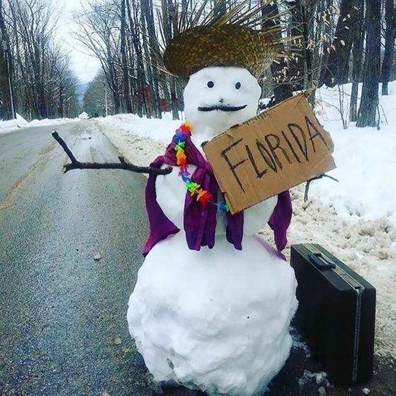 08-crazy_snowmen