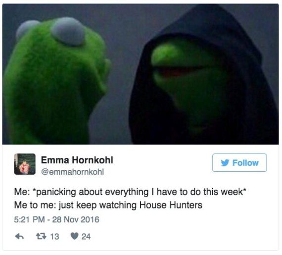 08-hilarious-house-hunters-tweets-anyone-can-relate-too