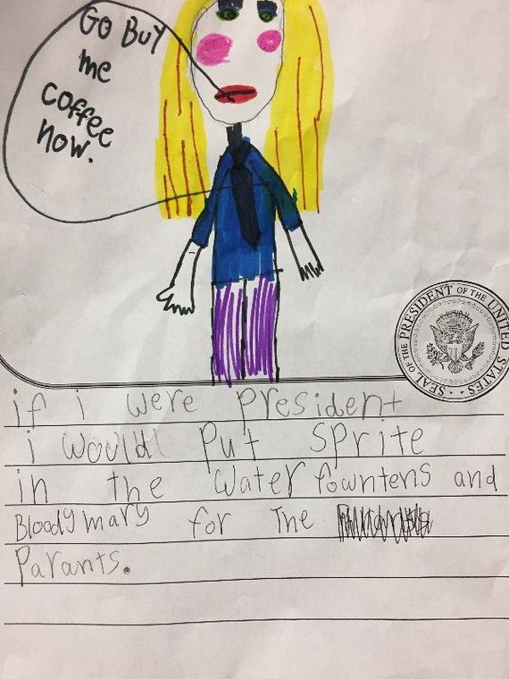 08-kids-are-insane-these-notes-prove