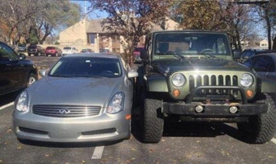 08-parking-revenge