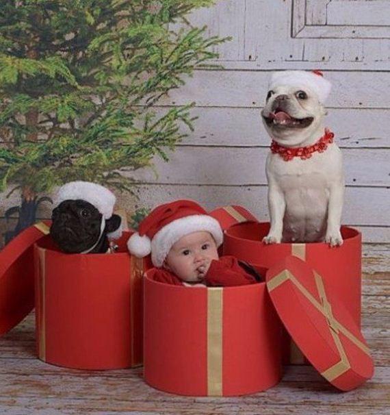 08-puppies-make-me-happy