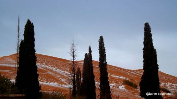 08-snowfall_in_sahara