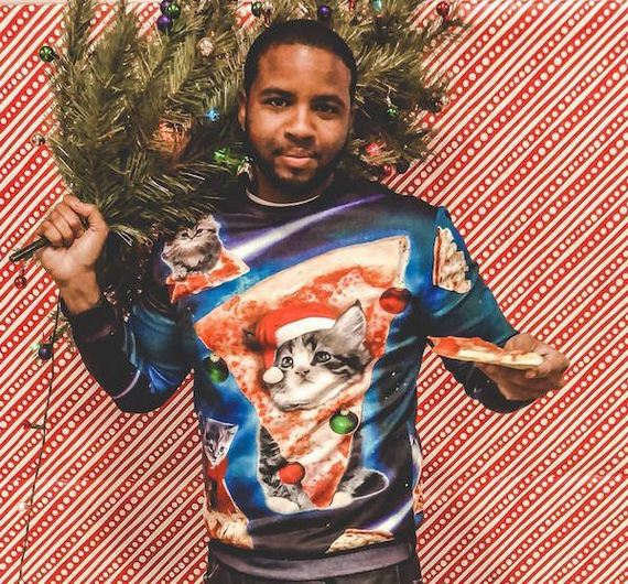 08-sweaters