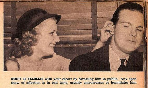 08-womans-dating-guide-from-1938