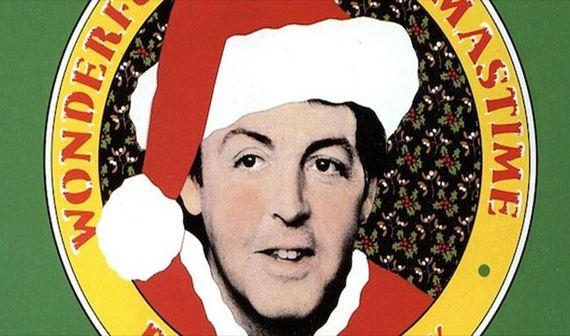 09-bizarre-interesting-facts-christmas