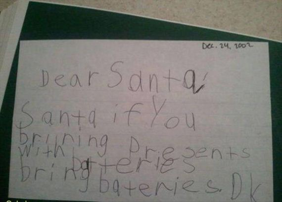 09-letters-to-santa