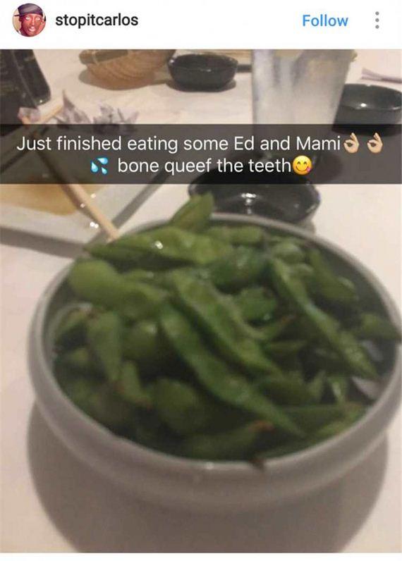 09-meals