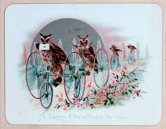 09-christmas_cards