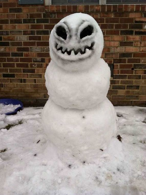 09-crazy_snowmen