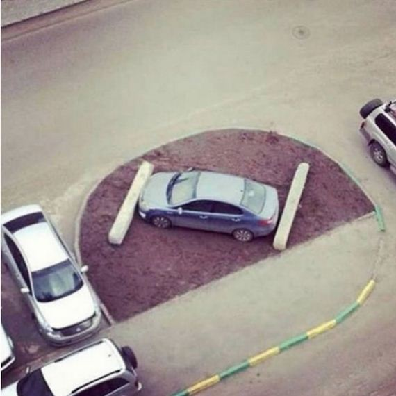 09-parking-revenge