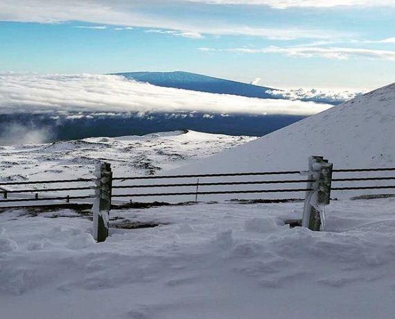 09-snow_hawai