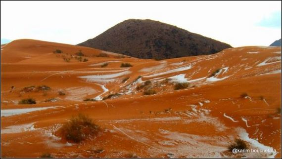 09-snowfall_in_sahara