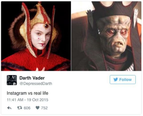 09-twitter-takes-on-star-wars