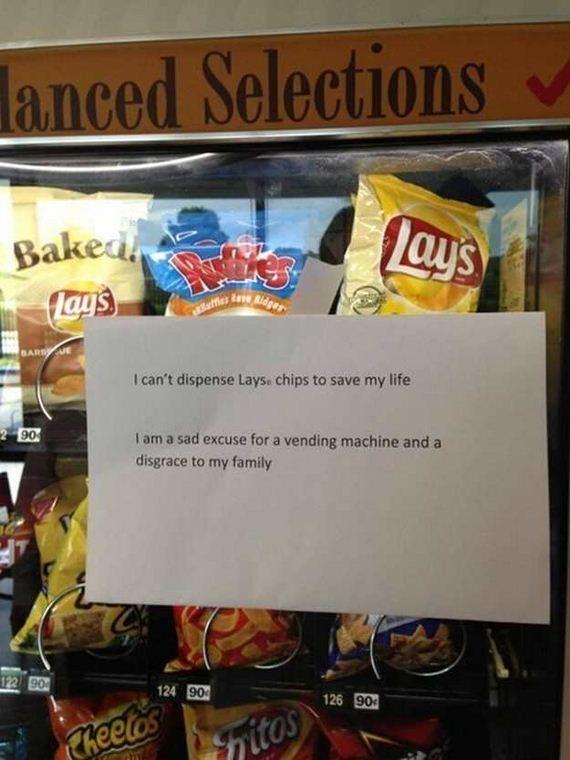 09-vending