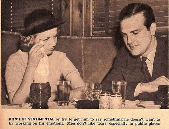 09-womans-dating-guide-from-1938
