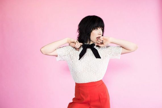 10-carly-rae-jepsen