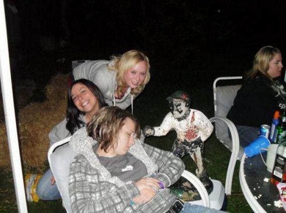 10-creepiest-pictures
