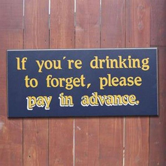 10-funny-signboards