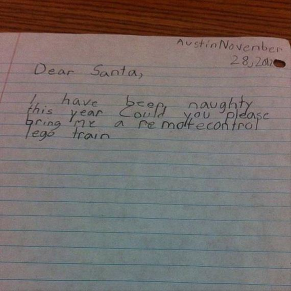 10-letters-to-santa