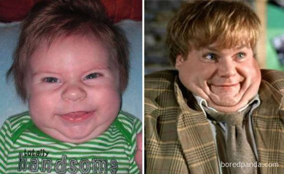 10-celebrities_and_the_babies_that_look