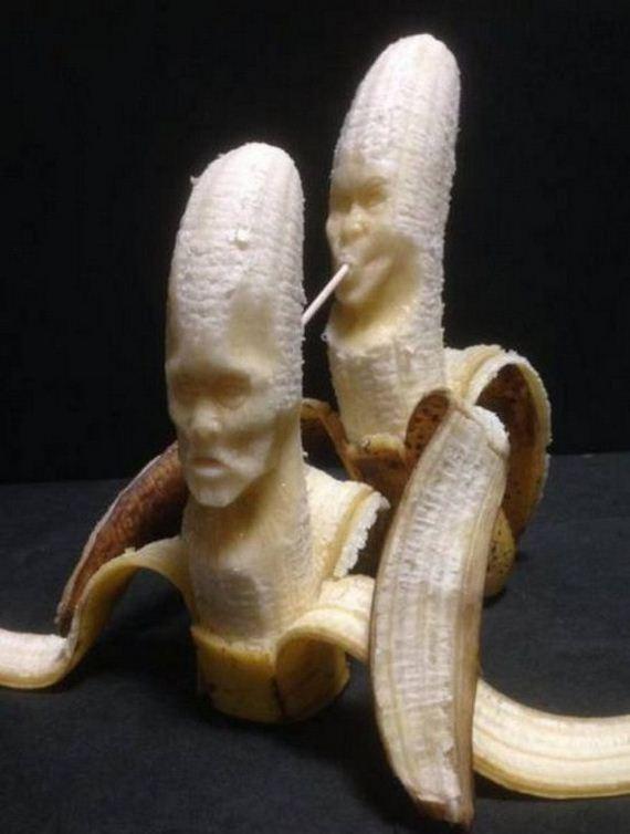 10-food-art