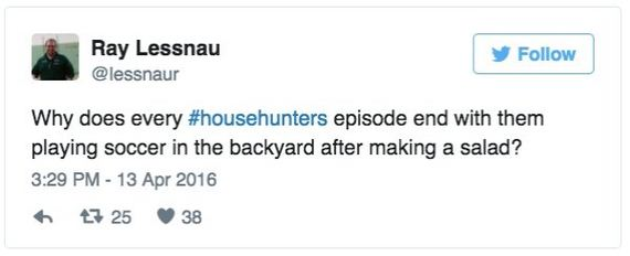 10-hilarious-house-hunters-tweets-anyone-can-relate-too