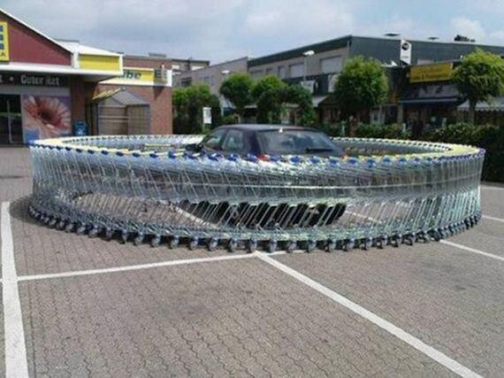10-parking-revenge