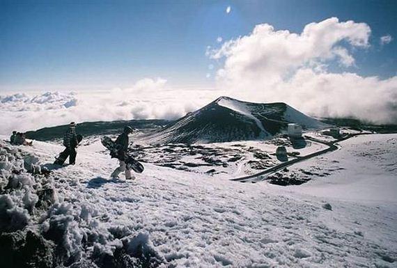 10-snow_hawai
