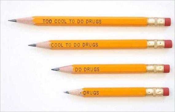 10-stupid-design