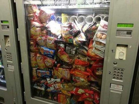 10-vending