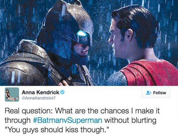 10-well_anna_kendrick_is_definitely_good_at_twitting
