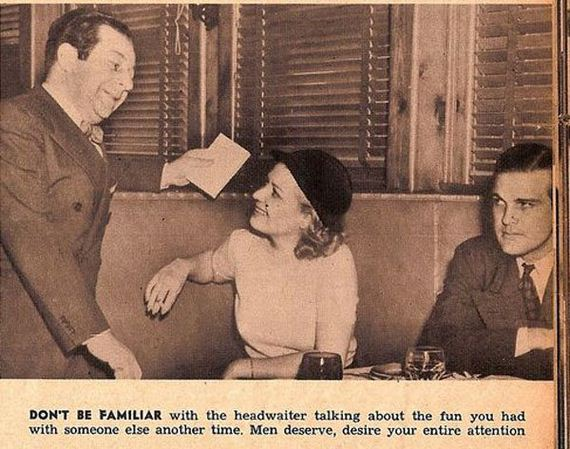 10-womans-dating-guide-from-1938