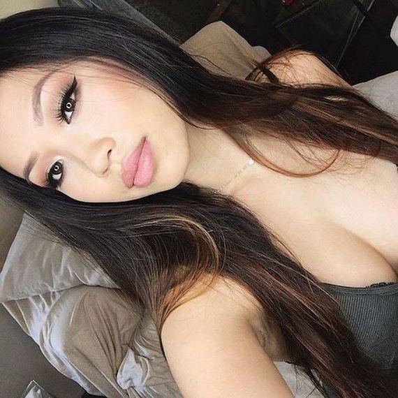 11-asian-girls