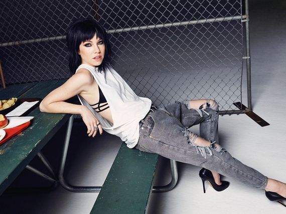 11-carly-rae-jepsen