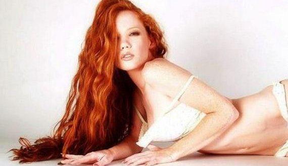11-hot-redheads-12