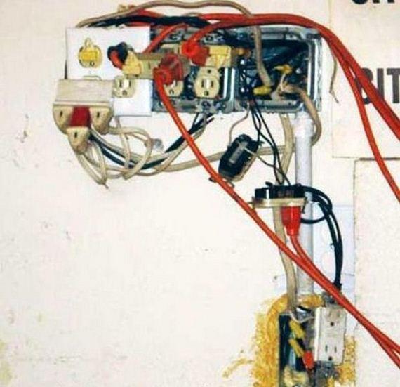 11-weird-house-repairs