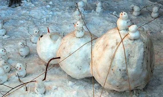 11-crazy_snowmen